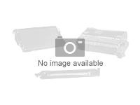 Xerox - Stifter - for Document Centre 265; WorkCentre Pro 75, 90 108R00053