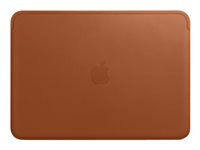 "Apple - Notebookhylster - 12"" - salbrun - for MacBook (12 in) MQG12ZM/A"
