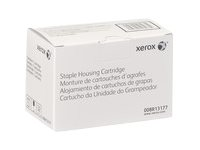 Xerox WorkCentre 7970 - 5000 stifter - stiftpatron - for AltaLink C8055; Color C60, C70; VersaLink C8000, C9000; Versant 3100; WorkCentre 79XX 008R13177